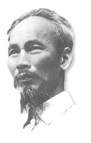 Tác giả : Hồ Chí Minh